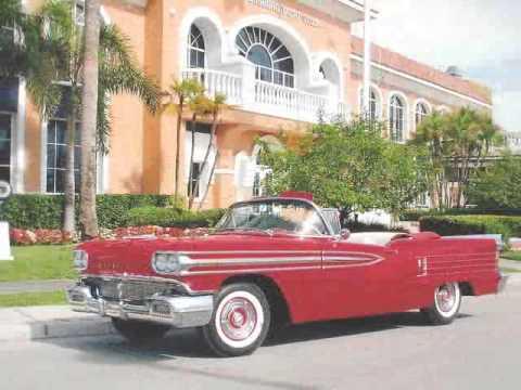 Realistic Auto Restorations Inc., Saint Petersburg, Florida, antique and classic car restoration