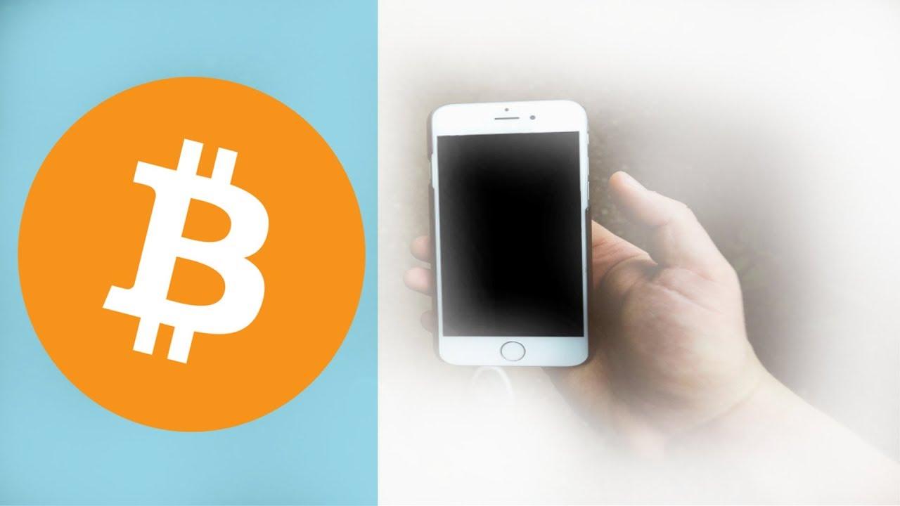 bitcoin kostenlos minen