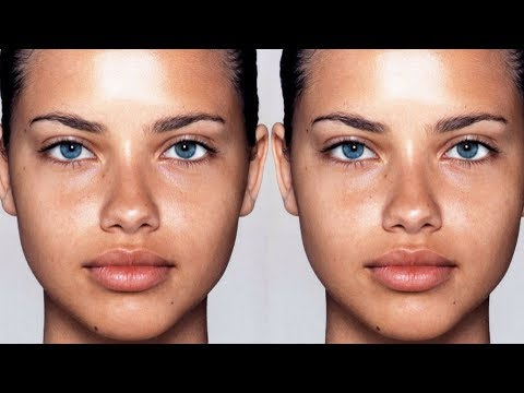 How to Get Flawless Clear Skin | Perfect Skin for Face Subliminal