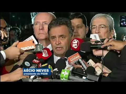 Senado mantém Renan na presidência