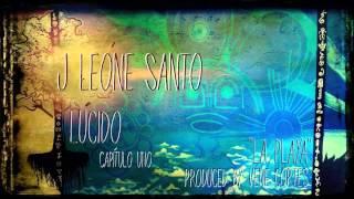 12  La playa   Vene Cortes Prod  by J Leóne Santo & Katany Music