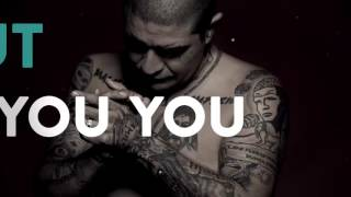 Dj Mendez ft TRICIQ - Maria (Lyric Video)