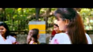 Uyirai Tholaithean - The Debut Kollywood Song by The Villanz (Composed by Kash Villanz)
