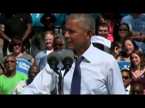 Dissecting President Obama's economic accomplishments