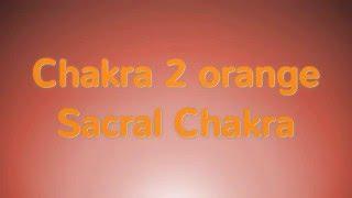 Baixar Meditation Music Chakra Opera 15