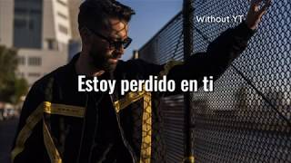 Lost on You | Sub.Español | Yellow Claw Ft. Phlake | New Blood |
