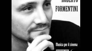 """Roberto formentini """"a new york sotto la pioggia"""" gr cd 002/09 (official video)"""