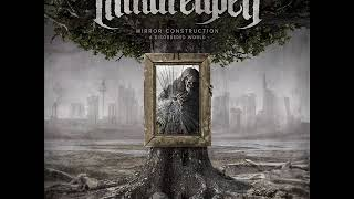 Mindreaper - Passage To Extinction