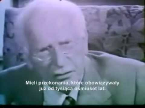face to face with Jung (napisy PL) 1 of 4.flv
