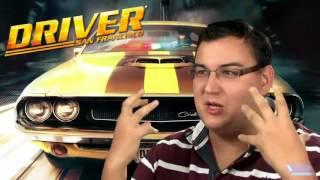 Driver San Francisco - рецензия Игромании(, 2015-12-13T07:54:52.000Z)