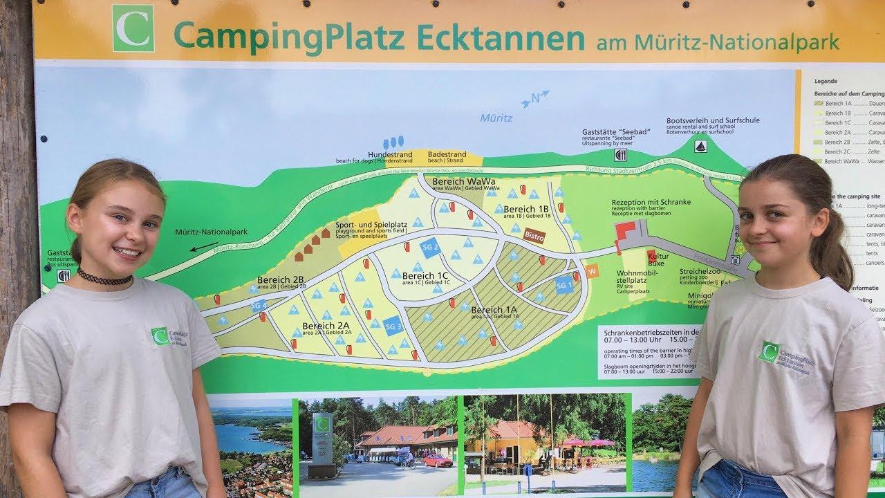 campingplatz ecktannen