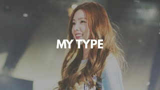 Video Irene Bae - My Type download MP3, 3GP, MP4, WEBM, AVI, FLV Desember 2017