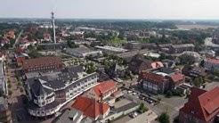 Cloppenburg Stadtfilm