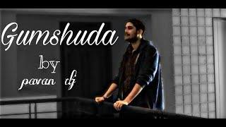 Gumshudha - King   Pavan DJ   Pareekshith Shetty   Preeti DJ   MTV Hustle Rap Songs   2020  