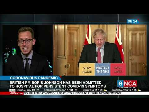 Canadian Prime Minister rushes to expand scope of benefits from YouTube · Duration:  2 minutes 56 seconds
