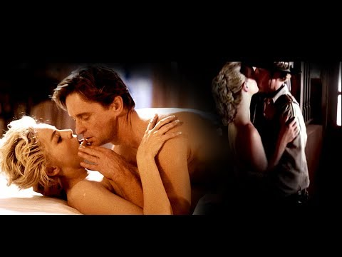 Hollywood Romantic & Action Movie in Hindi...