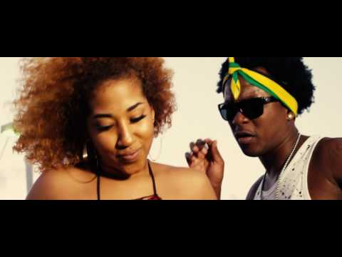 CHARLY BLACK - YOU'RE PERFECT (OFFICIAL MUSIC VIDEO)