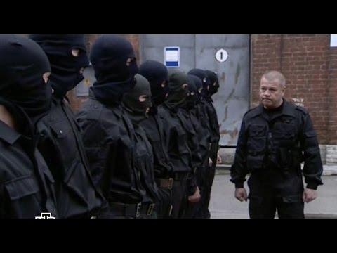 КРУТОЙ БОЕВИК 'Гром ярости' русские фильмы 2016, боевики, криминал