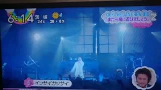 KREVA好きにおすすめ ガッツだぜ https://www.youtube.com/watch?v=On9Y...