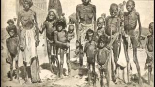 9 сынып, тақырып-13 Үндістан