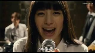 2° trailer: https://youtu.be/w-2vp-_sm1i
