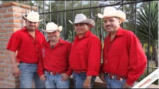 La Enorme Distancia - Los Cardenales De Sinaloa