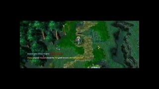 DotA Allstars Warcraft 3 Movie #2 by Stealth  21 09 08