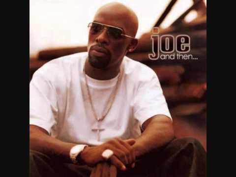 Joe Feat JDilla  Stutter