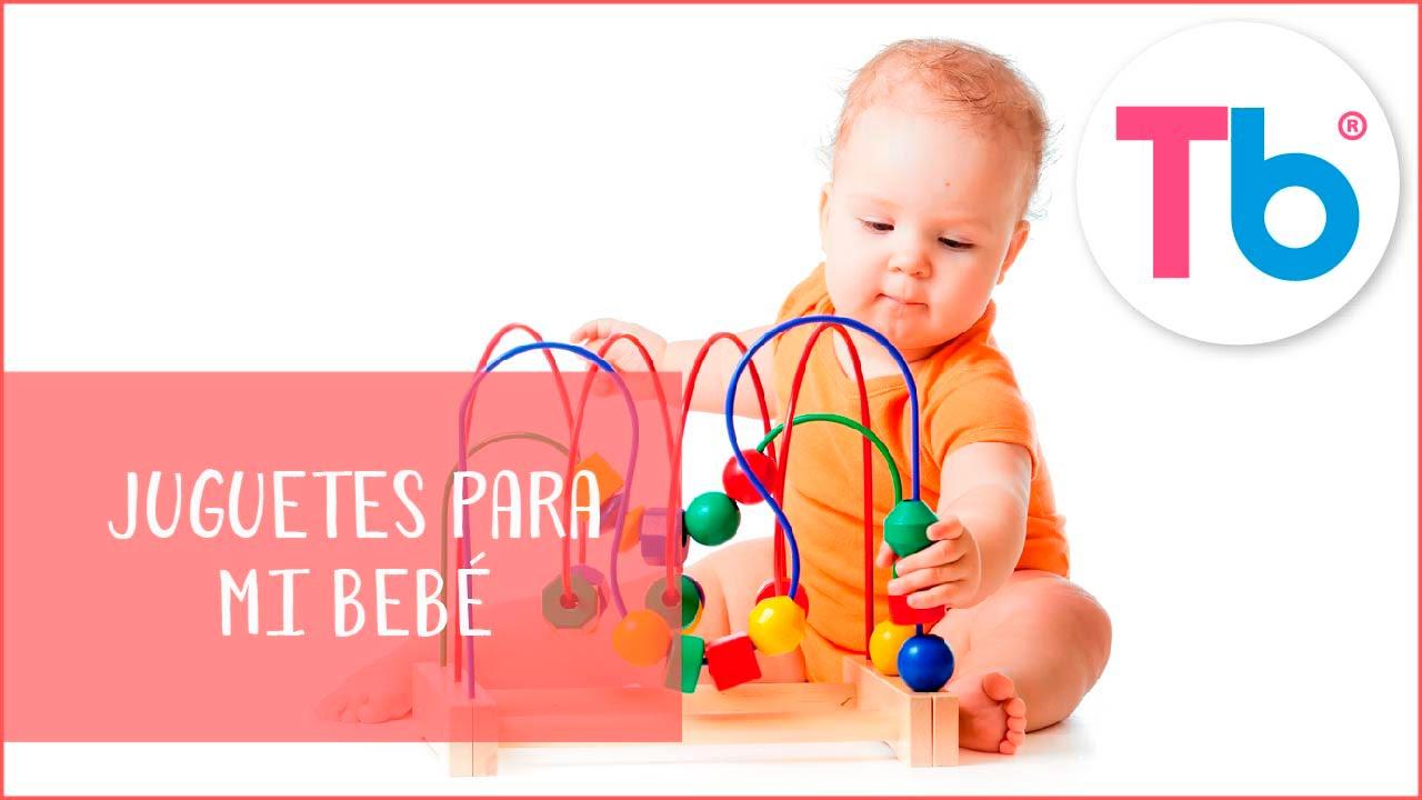 Juguetes Para Bebes De 20 Meses.Que Juguetes Son Los Mejores Para Mi Bebe De 0 A 12 Meses