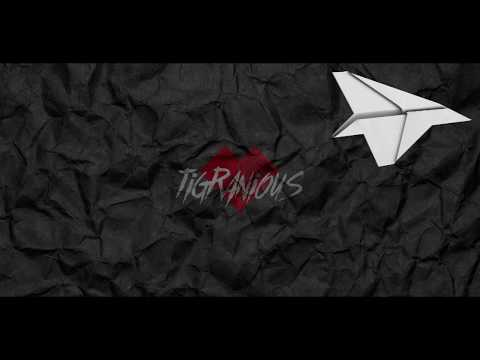 TIGRANIOUS ( ex. M'TIKO ) - REHAB / 2019