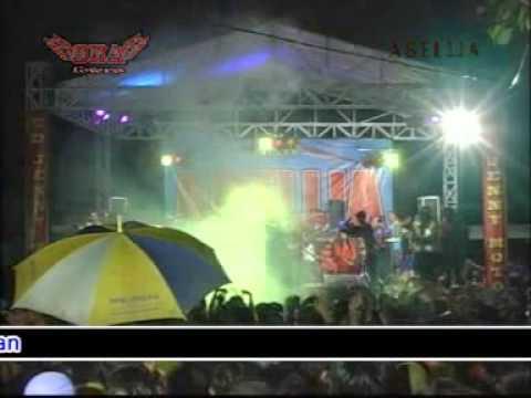 Tutupe Wirang - Devi Aldiva-New Abellia Live Kedamean Kendang Cak Met Live terbaru 2015