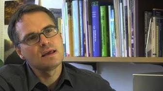 «Ask a Pro» mit Prof. Dr. med. Matthias Liechti