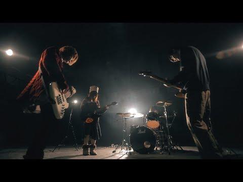 フラスコテーション「spark」Music Video
