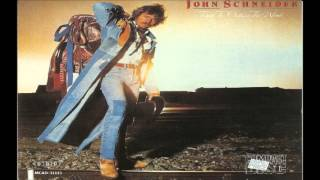 Download Waylon Jennings vs. John Schneider - Tryin' To Outrun The Wind MP3 song and Music Video