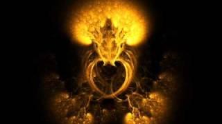 Blisargon Demogorgon -  Alive Creatures