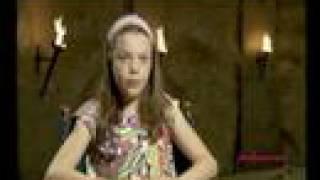 Baixar Georgie Henley and Anna Popplewell interview