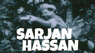 Video Sarjan Hassan (1958) trailer download MP3, 3GP, MP4, WEBM, AVI, FLV Juli 2018