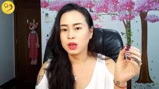 [ Tập 393 ] - Bị ma nhát ở công viên Lê Thị Riêng