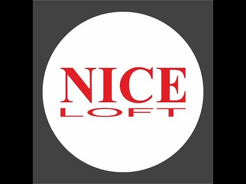 Nice Loft обзор Лофт площадки