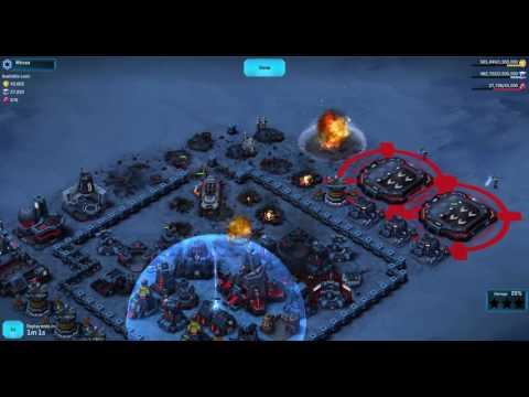 Defence with krayt dragon
