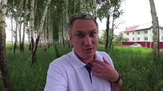 Китай, Россия, когда, куда? Ответы на вопросы DenvasTV 2018 часть 1