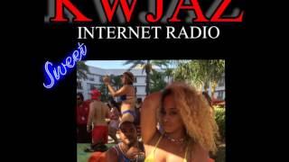KWJAZ Radio