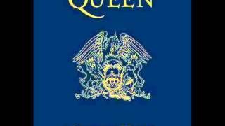 Under Pressure Queen Greatest Hits II
