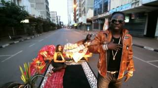 Download Cannibal ft Wendy Kimani (OFFICIAL HD MUSIC ) MP3 song and Music Video