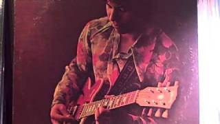 Shuggie Otis - Cold Shot  written by  Shuggie Otis & Johnny Otis