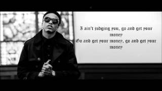 august-alsina---grind-ya-money-feat-fabolous