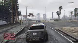 Délire (GTA5 ) LIVE 47