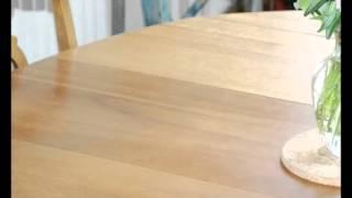 HG412 Restaurátor nábytku pro světlé druhy dřeva