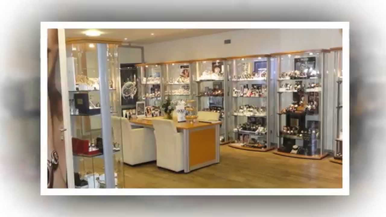 e18d754399b SL Design in Den Haag, Goudsmid, Diamantzetter, Lasergraveren, Lasermontage