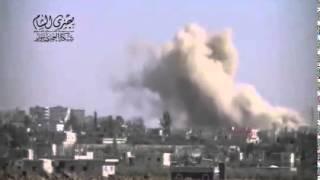 Очень важно: террорист Башар аль-Асад убивать мирн